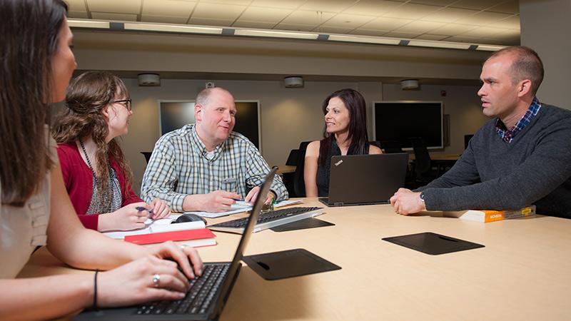 Degree Finder University Of Idaho