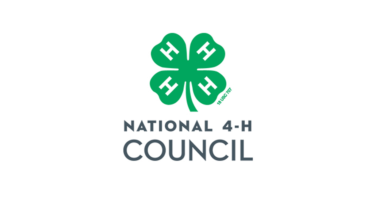 1200x675 National 4-H Council