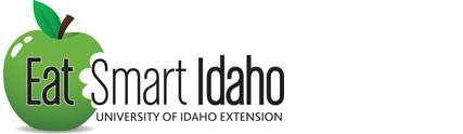 Eat Smart Idaho at University of Idaho Extension