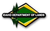 Idaho Department of Lands