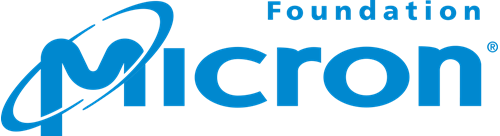Micron Foundation
