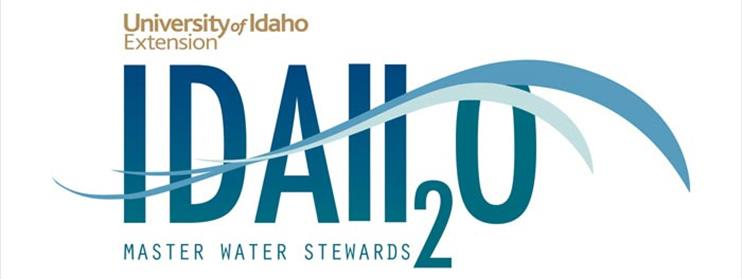 IDAH2O: Master Water Stewards