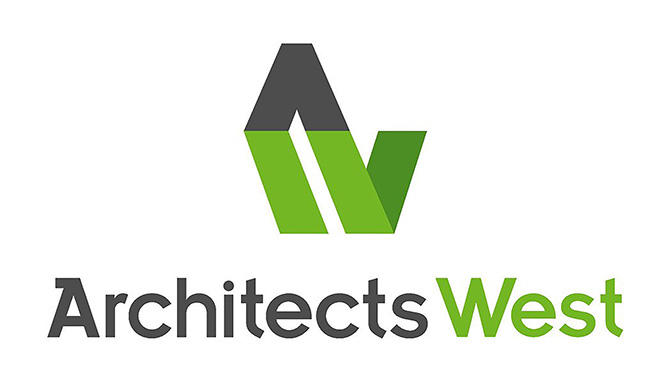 Architects West
