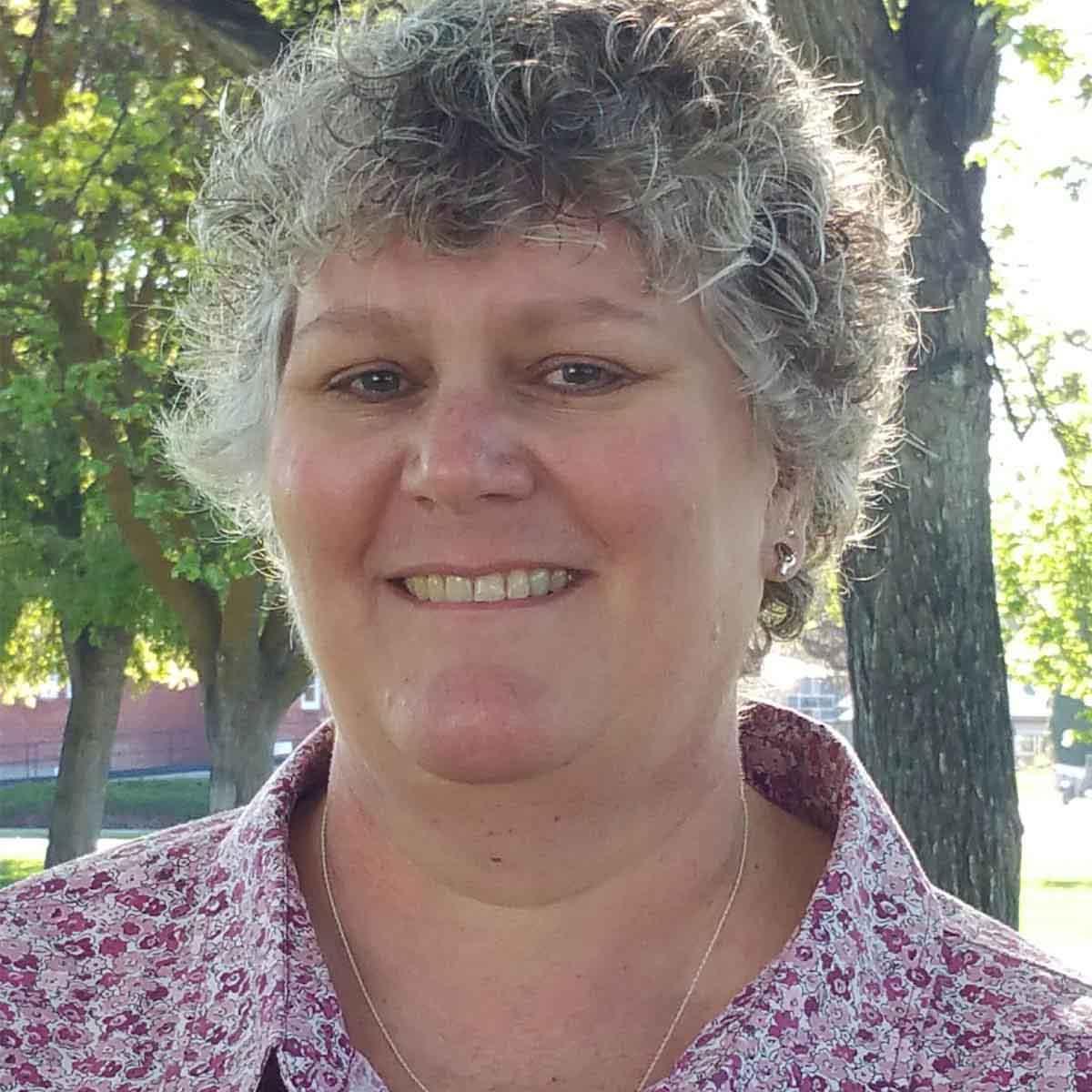 Forum on this topic: Laura Bell Bundy, karen-mcdougal-united-states/
