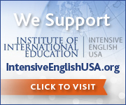 IIE Funding for US Study