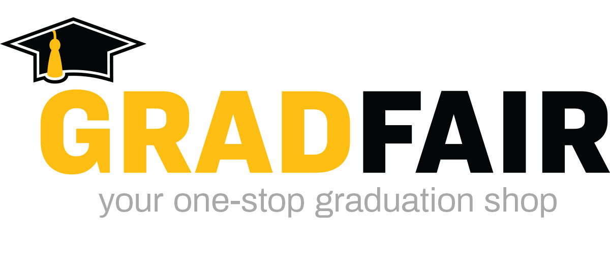 University of Idaho GradFair