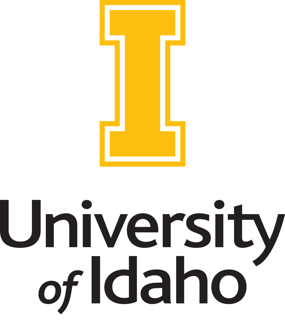 University Of Idaho Spring Break 2020.Confucius Institute