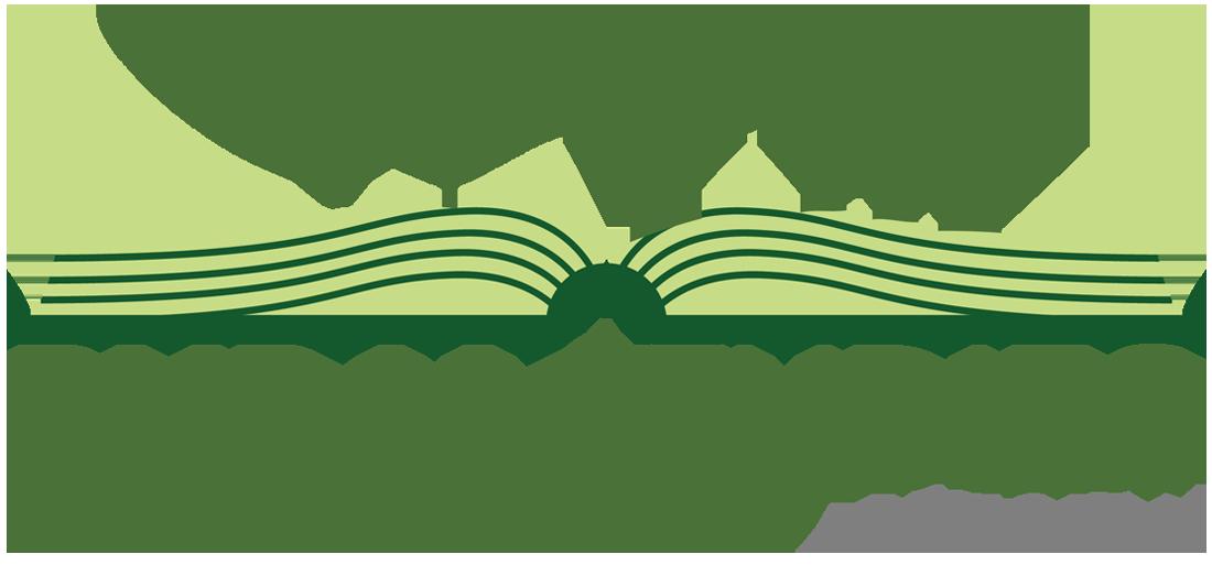Rural Studies Program