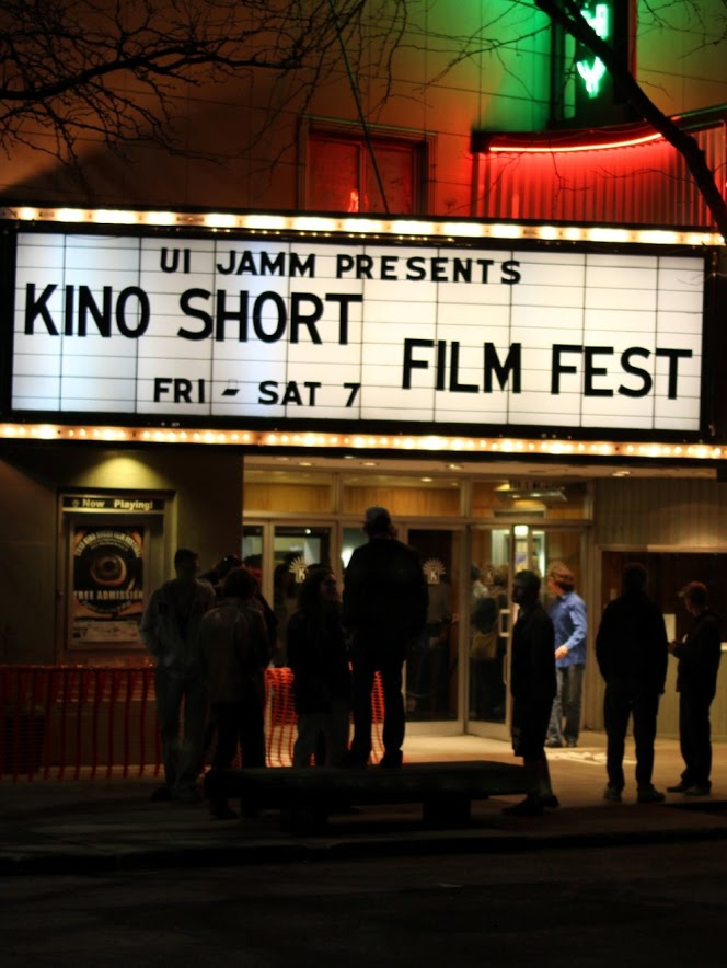 Festival Kino