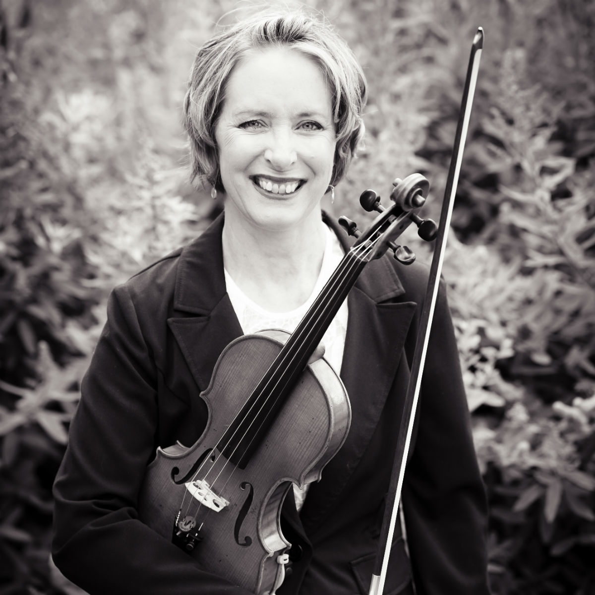 diane-worthey-violin