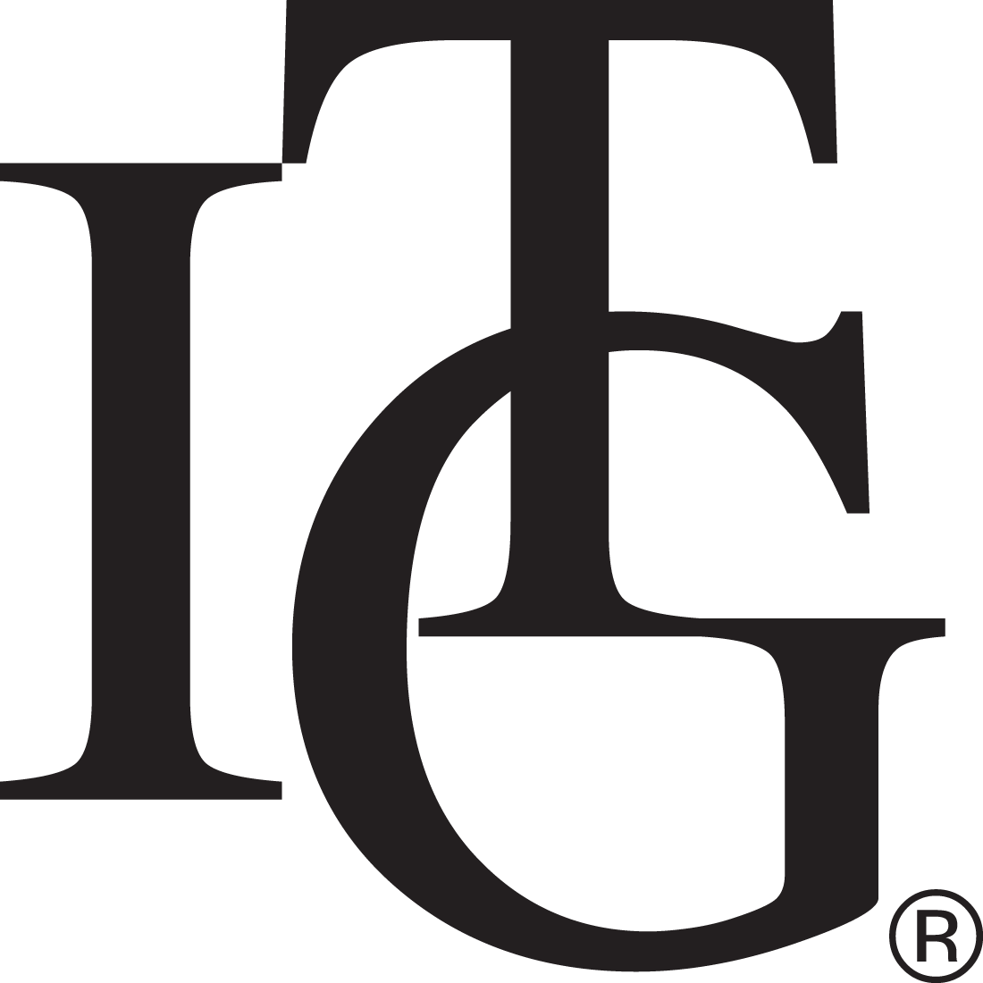 International Trumpet Guild Logo