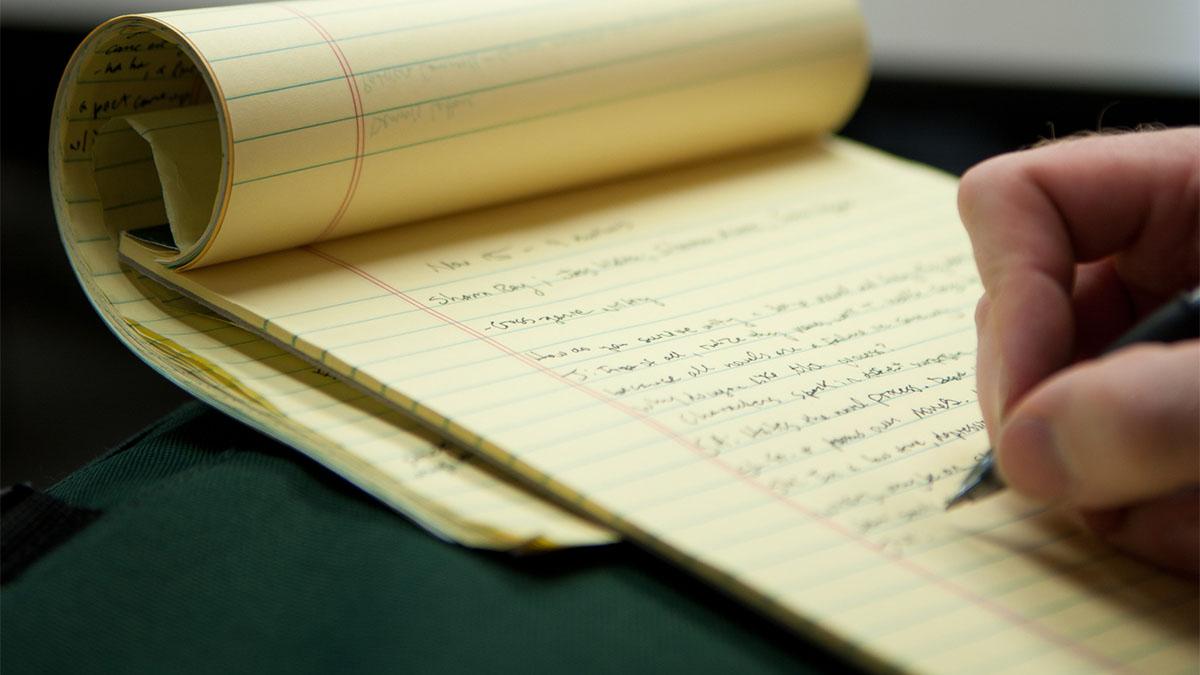 Essays on business case studies college essay essay writing