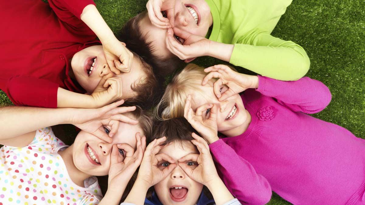 Image result for children's