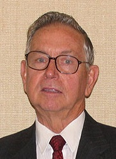 Charles L. Peterson