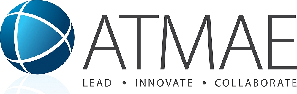 Association of Technology Management and Applied Engineering (ATMAE)
