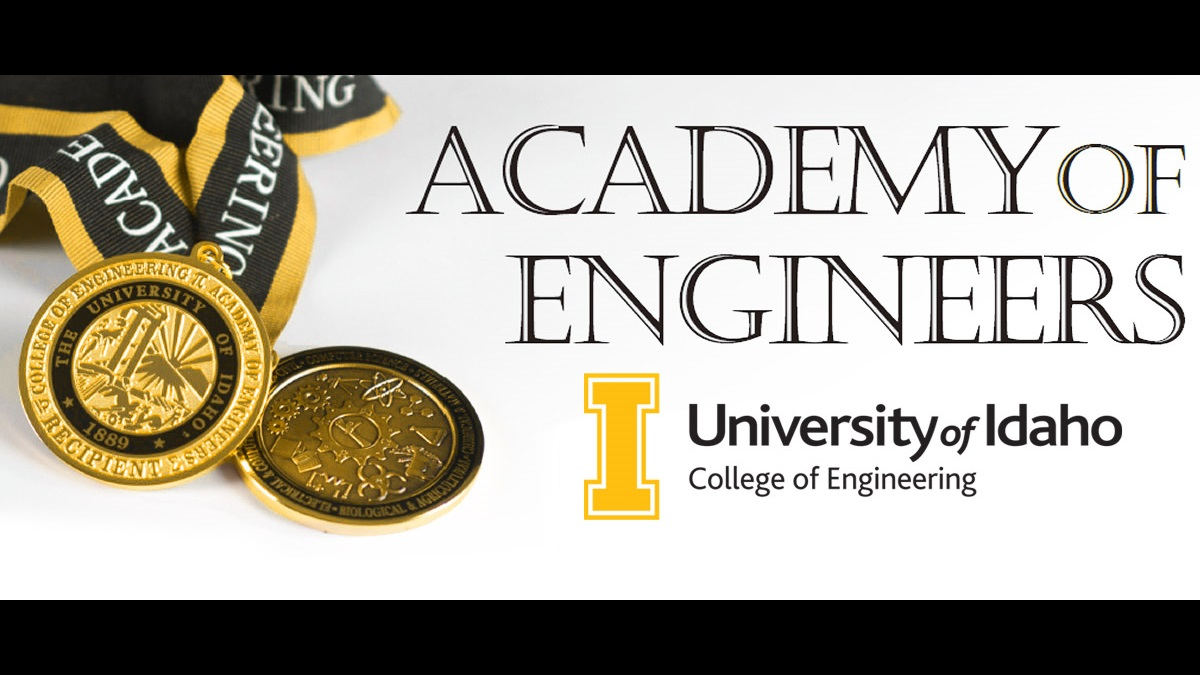 Academy of engineers