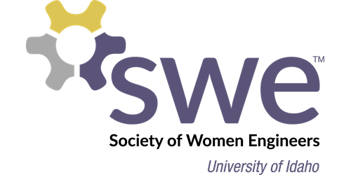 Society of Women Engineers - University of Idaho