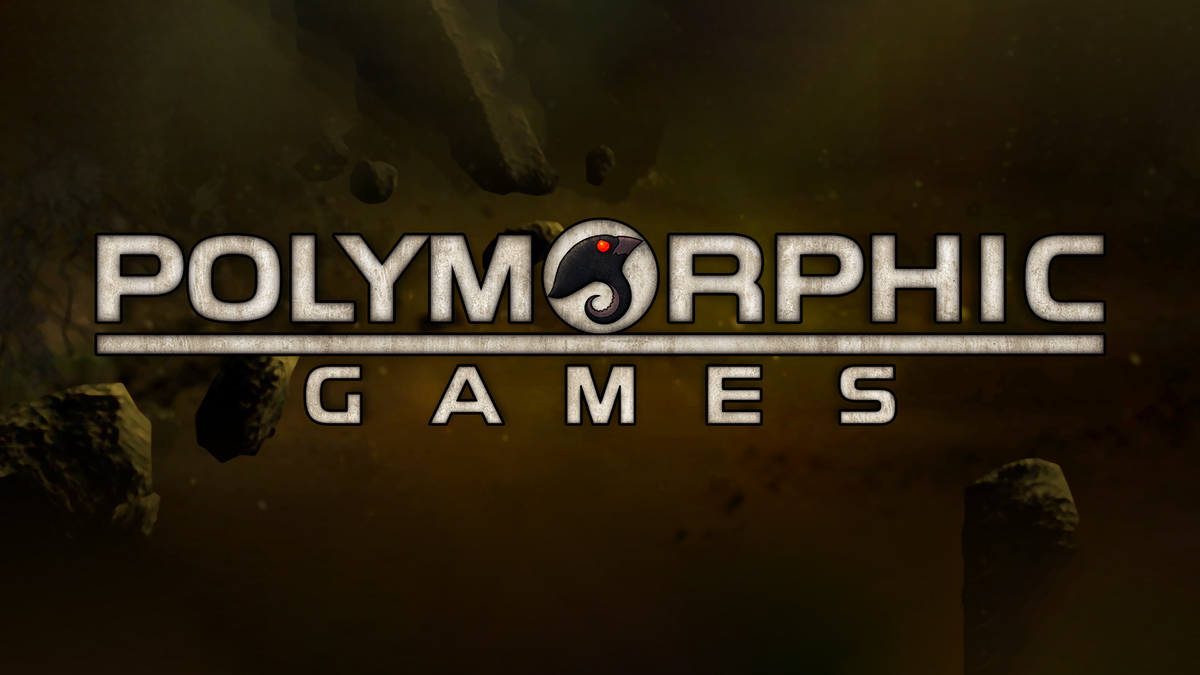 Polymorphic Games