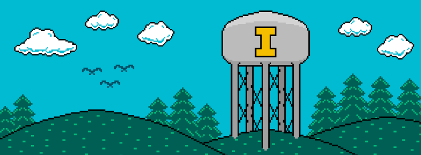 banner image water tower