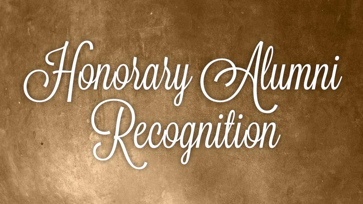 awards_honoraryalumnijpg