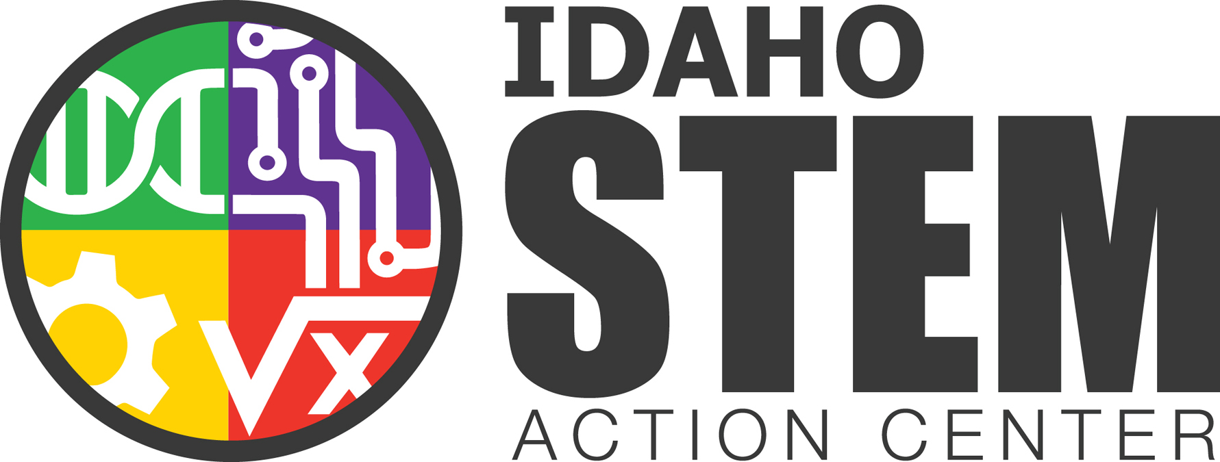 Idaho STEM Action center