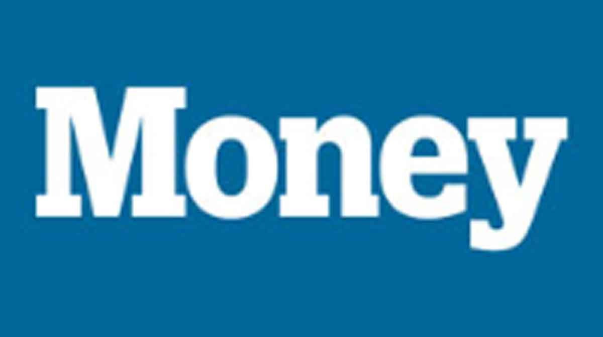 times money logo