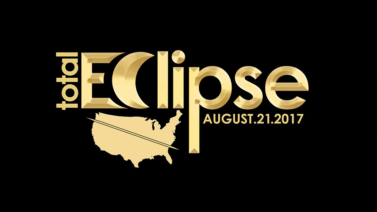 Eclipse Story Image