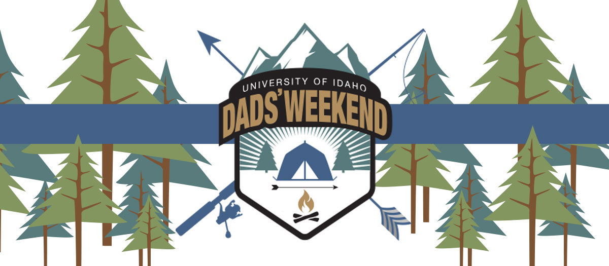 Dads' Weekend