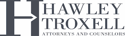 Hawley Troxell Attorneys and Counselors