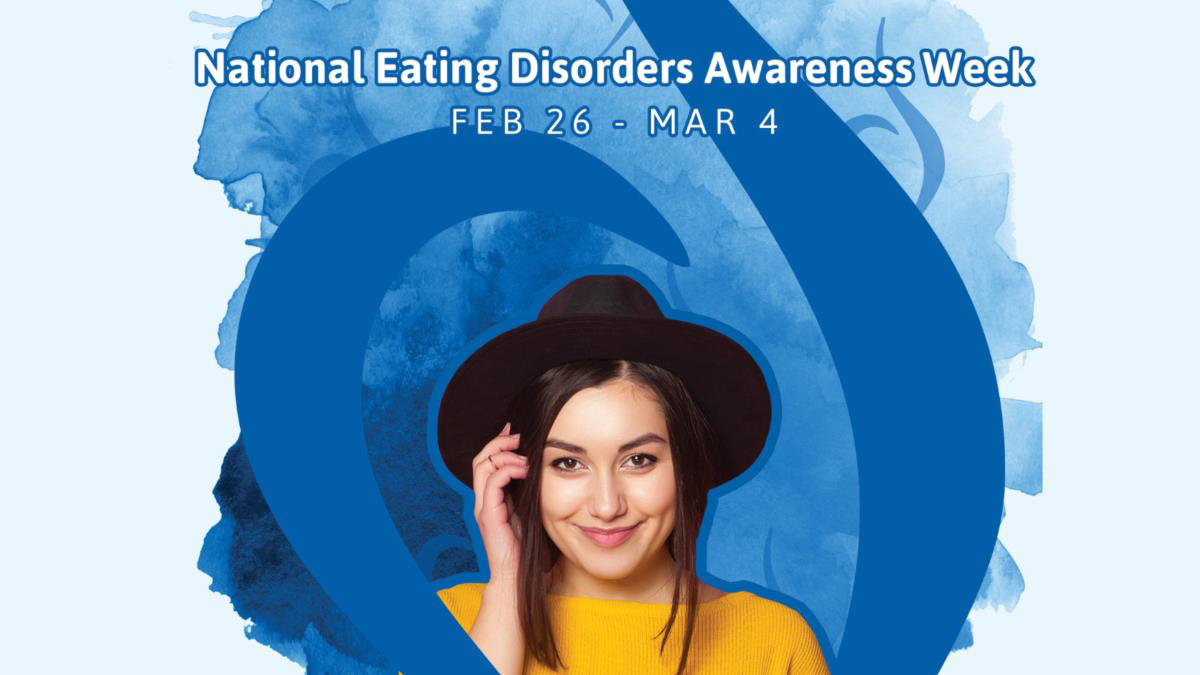 eating-disorders-awareness-week