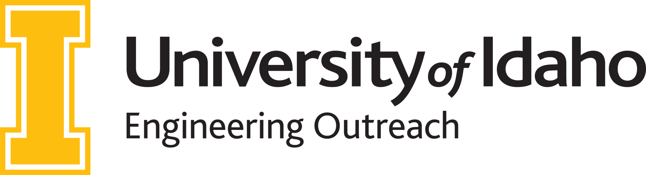 Engineering Outreach Logo